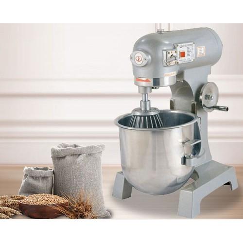 Máy trộn bột làm bánh B10L - 5547367 , 11955419 , 15_11955419 , 7500000 , May-tron-bot-lam-banh-B10L-15_11955419 , sendo.vn , Máy trộn bột làm bánh B10L