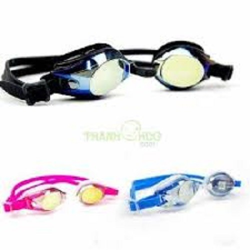 Kính bơi trẻ em cao cấp Goggle  5-12 tuổi - 5547412 , 11955518 , 15_11955518 , 220000 , Kinh-boi-tre-em-cao-cap-Goggle-5-12-tuoi-15_11955518 , sendo.vn , Kính bơi trẻ em cao cấp Goggle  5-12 tuổi