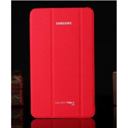 Bao da KAKU cho Samsung Tab4 7.0 T230, T231 - 5544654 , 11951154 , 15_11951154 , 95000 , Bao-da-KAKU-cho-Samsung-Tab4-7.0-T230-T231-15_11951154 , sendo.vn , Bao da KAKU cho Samsung Tab4 7.0 T230, T231