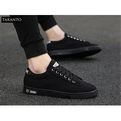 Giày vải Sneaker nam thời trang TARANRO TRT-GTTN-36