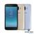 Điện thoại Samsung Galaxy J2 Pro - Hàng chính hãng - Samsung Galaxy J2 Pro