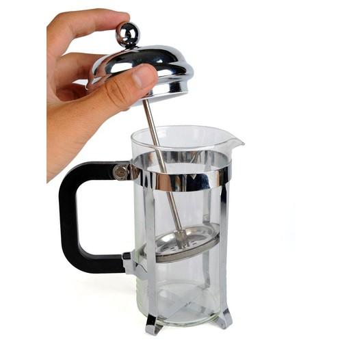 Bình pha cafe pha trà