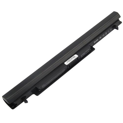 Pin laptop Asus K46 K56