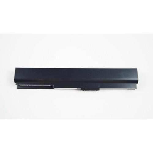 Pin laptop Asus A32-U1