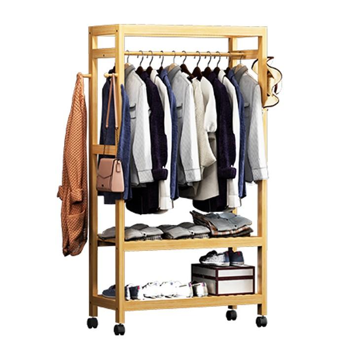 Hình ảnh Tủ quần áo - Tủ quần áo - Tủ quần áo