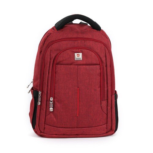 Balo laptop Mr Vui - 5549038 , 11957508 , 15_11957508 , 415000 , Balo-laptop-Mr-Vui-15_11957508 , sendo.vn , Balo laptop Mr Vui