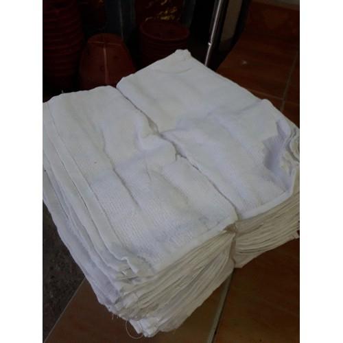 20 khăn lau