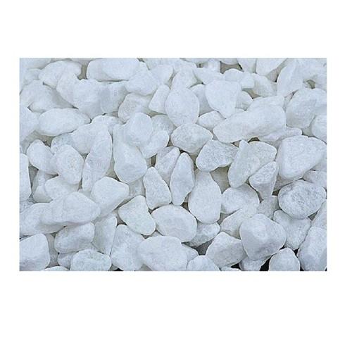 Đá sỏi trắng nhỏ trang trí hồ cá, chậu cây  1 gói - 2.000 gram - 5552273 , 11962203 , 15_11962203 , 38000 , Da-soi-trang-nho-trang-tri-ho-ca-chau-cay-1-goi-2.000-gram-15_11962203 , sendo.vn , Đá sỏi trắng nhỏ trang trí hồ cá, chậu cây  1 gói - 2.000 gram