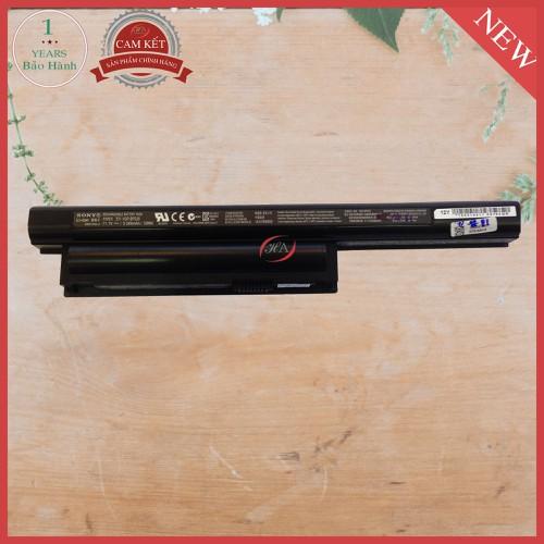 Pin laptop sony VPC  CB48FJP