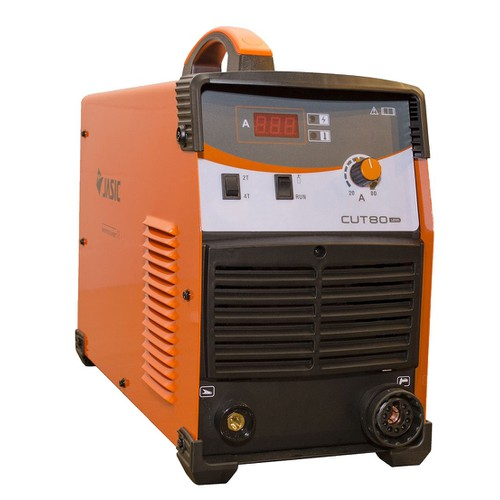 Máy cắt kim loại Plasma Jasic CUT 80-L205