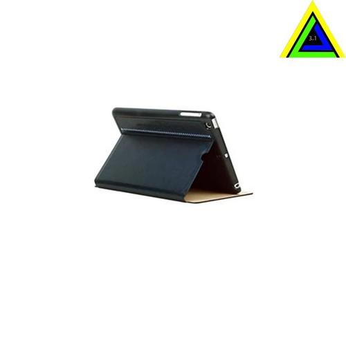 Bao da KAKU Samsung Tab A6 2016 10.1 inch P580 P585 SPEN