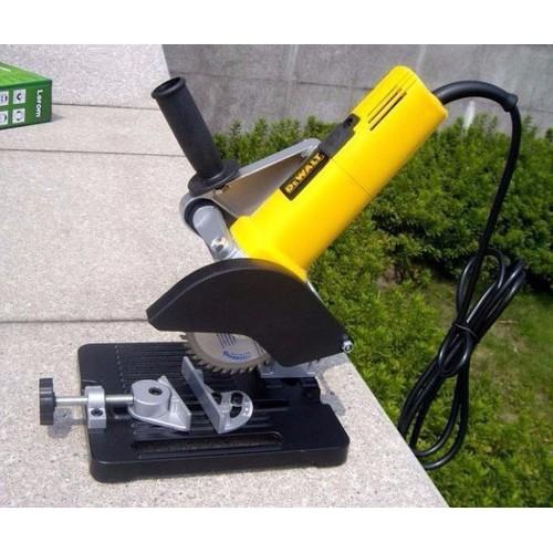 Khung gắn máy mài máy cắt cầm tay đa năng - 4431389 , 11963135 , 15_11963135 , 252000 , Khung-gan-may-mai-may-cat-cam-tay-da-nang-15_11963135 , sendo.vn , Khung gắn máy mài máy cắt cầm tay đa năng