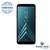 Điện thoại Samsung Galaxy A6 2018 - Hàng chính hãng - Samsung Galaxy A6 2018