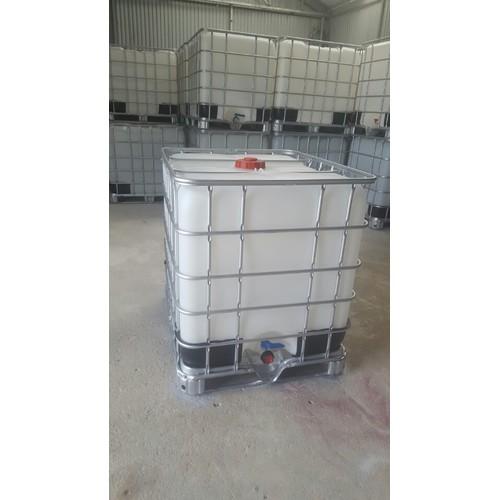 thùng nhựa 1000l-tank nhựa 1000l- thùng ibc 1000l - thùng chứa 1000l - 5551308 , 11960800 , 15_11960800 , 3300000 , thung-nhua-1000l-tank-nhua-1000l-thung-ibc-1000l-thung-chua-1000l-15_11960800 , sendo.vn , thùng nhựa 1000l-tank nhựa 1000l- thùng ibc 1000l - thùng chứa 1000l