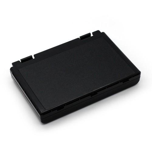 Pin laptop Asus K40 A32-F82