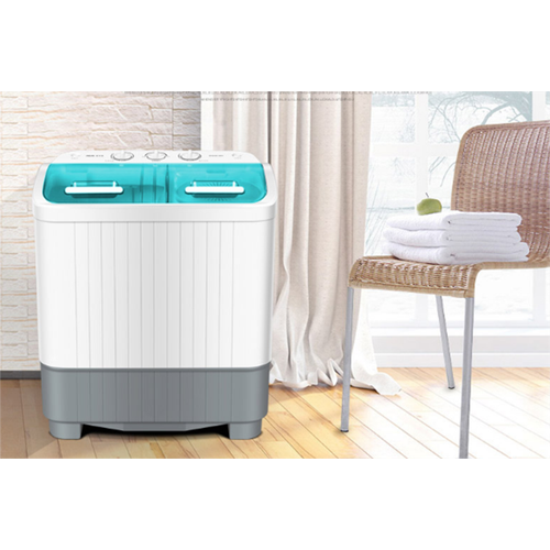 Máy giăt mini AUX 2 lồng giặt cao cấp - máy giặt 2 lồng-máy giặt - 5555685 , 11967081 , 15_11967081 , 2500000 , May-giat-mini-AUX-2-long-giat-cao-cap-may-giat-2-long-may-giat-15_11967081 , sendo.vn , Máy giăt mini AUX 2 lồng giặt cao cấp - máy giặt 2 lồng-máy giặt