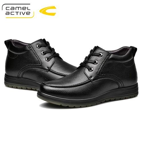 Giày công sở, giày da nam, giày tây cho nam, giày Camel Active - 5561189 , 11973802 , 15_11973802 , 1580000 , Giay-cong-so-giay-da-nam-giay-tay-cho-nam-giay-Camel-Active-15_11973802 , sendo.vn , Giày công sở, giày da nam, giày tây cho nam, giày Camel Active