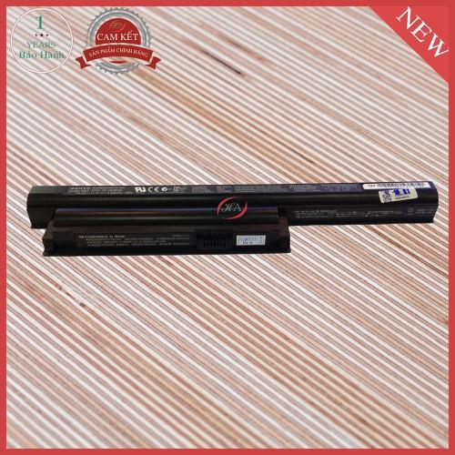 Pin laptop sony VPC EG190S2