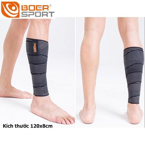 Đai quấn bắp chân dài 120cm Boer 1516-1 đai - 5557484 , 11969402 , 15_11969402 , 75000 , Dai-quan-bap-chan-dai-120cm-Boer-1516-1-dai-15_11969402 , sendo.vn , Đai quấn bắp chân dài 120cm Boer 1516-1 đai