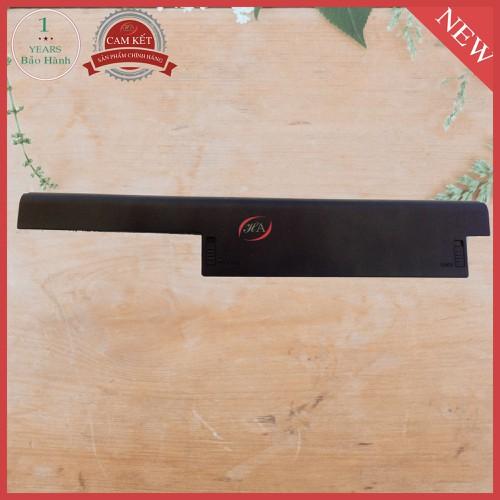 Pin laptop sony VPC  EG25FXB