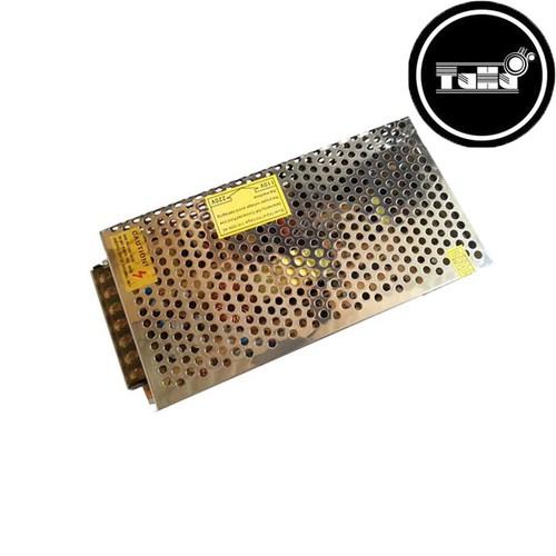 Nguồn Tổ Ong 5V 5A Giá Rẻ-Linh Kiện Điện Tử Tu Hu
