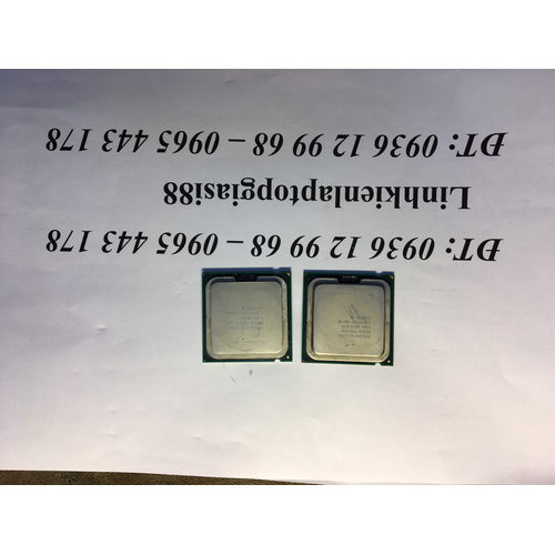 cpu E8400 dùng main g31-g41 - 4497469 , 11980267 , 15_11980267 , 88000 , cpu-E8400-dung-main-g31-g41-15_11980267 , sendo.vn , cpu E8400 dùng main g31-g41
