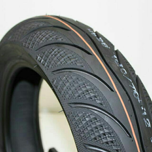 lốp xe máy maxxis nhiều size 2.25 2.50 2.75 - 17 và các size khác