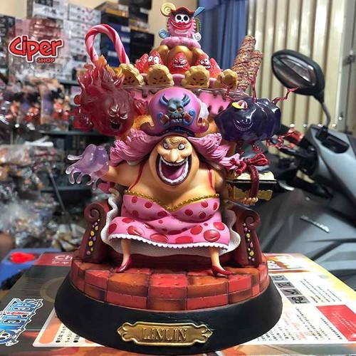 Mô hình Big Mom POP - Mô hình One Piece - 5560787 , 11973376 , 15_11973376 , 629000 , Mo-hinh-Big-Mom-POP-Mo-hinh-One-Piece-15_11973376 , sendo.vn , Mô hình Big Mom POP - Mô hình One Piece