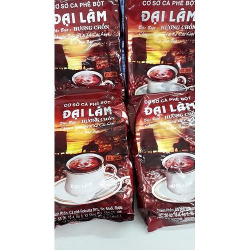 Cà phê hương chồn tại xưởng chính gốc - 5560412 , 11972992 , 15_11972992 , 105000 , Ca-phe-huong-chon-tai-xuong-chinh-goc-15_11972992 , sendo.vn , Cà phê hương chồn tại xưởng chính gốc