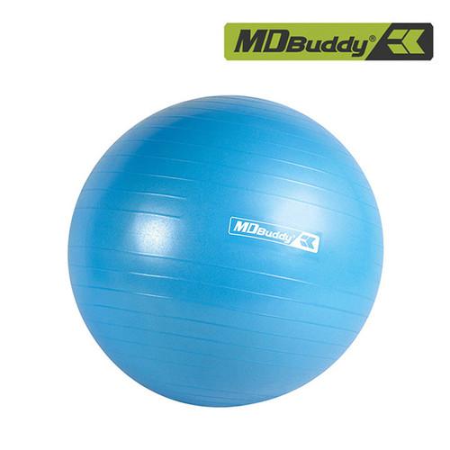 Bóng tập thể dục yoga MDBuddy MD1225 - 65cm - 5556307 , 11967610 , 15_11967610 , 499000 , Bong-tap-the-duc-yoga-MDBuddy-MD1225-65cm-15_11967610 , sendo.vn , Bóng tập thể dục yoga MDBuddy MD1225 - 65cm