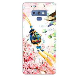 Ốp lưng điện thoại Samsung Note 9 - Diên Hy Công Lược 03