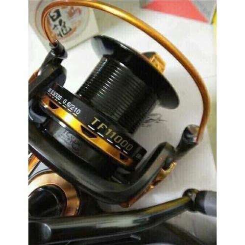 máy câu cá chuyên săn hàng khủng TF 11000 - 5209853 , 11509290 , 15_11509290 , 510000 , may-cau-ca-chuyen-san-hang-khung-TF-11000-15_11509290 , sendo.vn , máy câu cá chuyên săn hàng khủng TF 11000