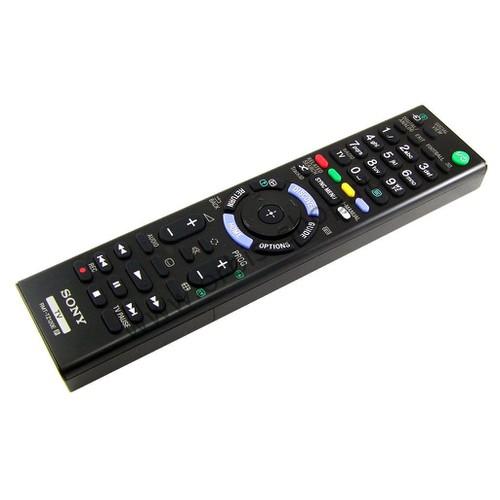 Điều khiển Tivi LCD-LED Smart Sony-RMT-TZ120E