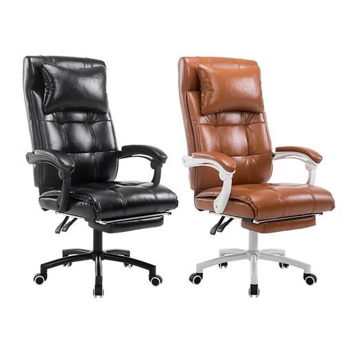 ghế xoay văn phòng - ghế xoay văn phòng