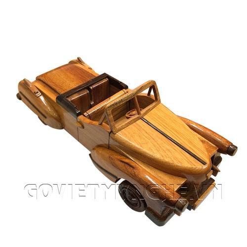 Mô Hình Xe Gỗ Cadillac Series 90 V16 - 5209857 , 11509296 , 15_11509296 , 450000 , Mo-Hinh-Xe-Go-Cadillac-Series-90-V16-15_11509296 , sendo.vn , Mô Hình Xe Gỗ Cadillac Series 90 V16