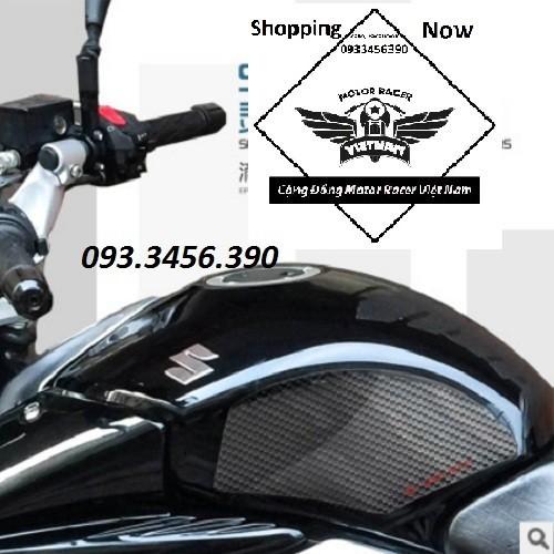 [FREESHIP] Miếng dán trống xước bên hông bình xăng xe moto - 5207574 , 11504985 , 15_11504985 , 250000 , FREESHIP-Mieng-dan-trong-xuoc-ben-hong-binh-xang-xe-moto-15_11504985 , sendo.vn , [FREESHIP] Miếng dán trống xước bên hông bình xăng xe moto