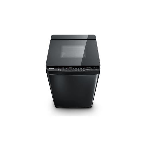 Máy giặt Toshiba AW-DUG1500WV - Cửa trên, 14 kg