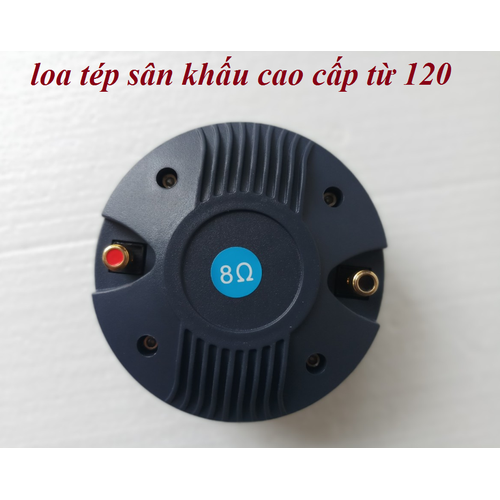 Combo 2 Củ Kèn cao cấp từ 120 - 6110095 , 12644736 , 15_12644736 , 815000 , Combo-2-Cu-Ken-cao-cap-tu-120-15_12644736 , sendo.vn , Combo 2 Củ Kèn cao cấp từ 120