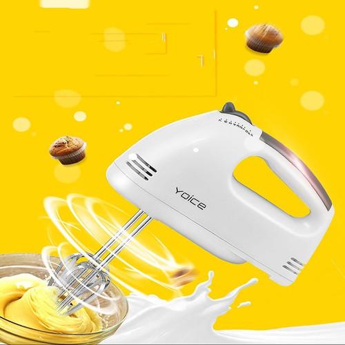 máy dánh trứng cao cấp