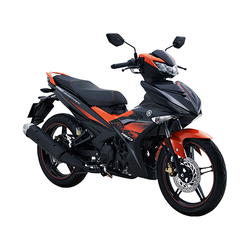 Xe máy Exciter 150 RC 2019