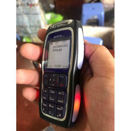 điện thoại nokia cổ - 10852738 , 11503971 , 15_11503971 , 219000 , dien-thoai-nokia-co-15_11503971 , sendo.vn , điện thoại nokia cổ