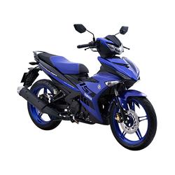 Xe máy Exciter 150 GP 2019