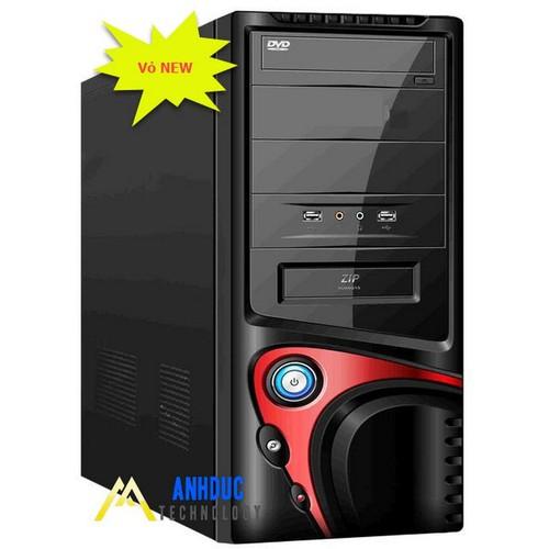 Thùng máy tính ADA1 văn phòng tốt linh kiện tốt sử dụng lâu dài - 5212956 , 11513225 , 15_11513225 , 1350000 , Thung-may-tinh-ADA1-van-phong-tot-linh-kien-tot-su-dung-lau-dai-15_11513225 , sendo.vn , Thùng máy tính ADA1 văn phòng tốt linh kiện tốt sử dụng lâu dài