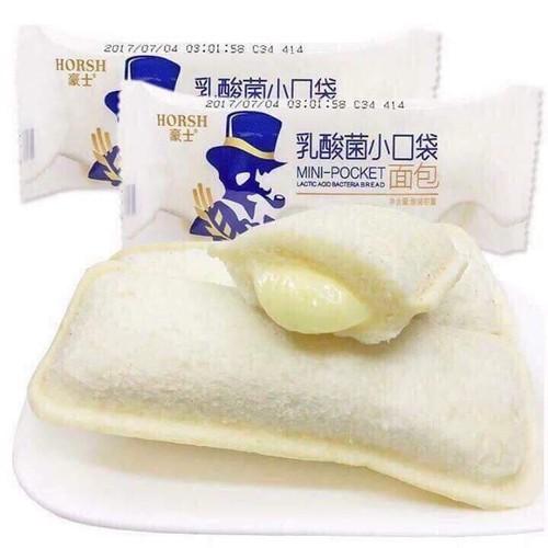 Bánh Sữa Chua Tươi Horsh