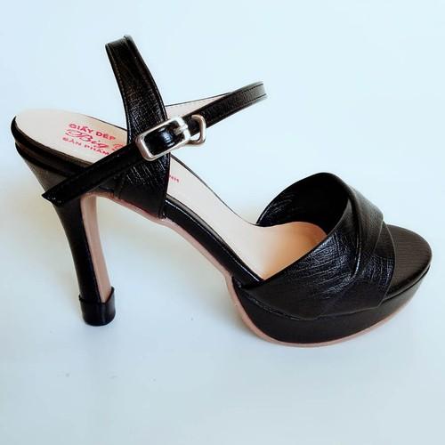 Sandal cao gót Nữ BIGBEN da bò thật cao cấp GCG4 - 5211761 , 11511717 , 15_11511717 , 439000 , Sandal-cao-got-Nu-BIGBEN-da-bo-that-cao-cap-GCG4-15_11511717 , sendo.vn , Sandal cao gót Nữ BIGBEN da bò thật cao cấp GCG4