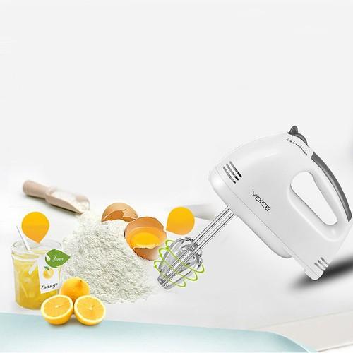 Máy đánh trứng - máy đánh trứng.