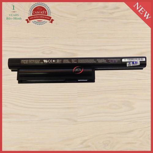 Pin laptop sony VPC EL22 - 5577432 , 11993695 , 15_11993695 , 990000 , Pin-laptop-sony-VPC-EL22-15_11993695 , sendo.vn , Pin laptop sony VPC EL22