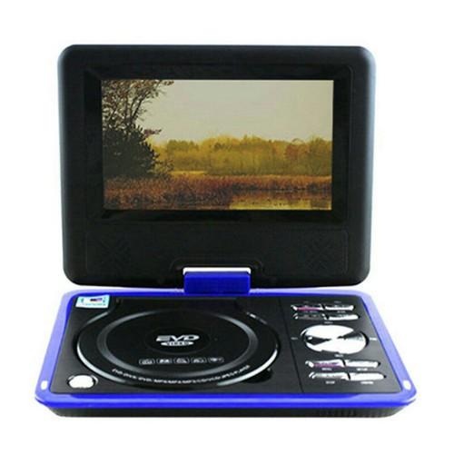 Đầu DVD Học Ngoại Ngữ  Không Kén Đĩa Màn Hình Chuẩn HD Cực Đẹp - 5567154 , 11981801 , 15_11981801 , 1060000 , Dau-DVD-Hoc-Ngoai-Ngu-Khong-Ken-Dia-Man-Hinh-Chuan-HD-Cuc-Dep-15_11981801 , sendo.vn , Đầu DVD Học Ngoại Ngữ  Không Kén Đĩa Màn Hình Chuẩn HD Cực Đẹp