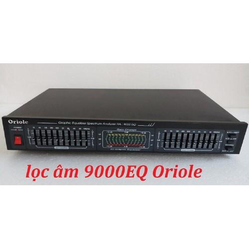 Lọc xì Oriole EQ9000 - 10855286 , 11529141 , 15_11529141 , 500000 , Loc-xi-Oriole-EQ9000-15_11529141 , sendo.vn , Lọc xì Oriole EQ9000