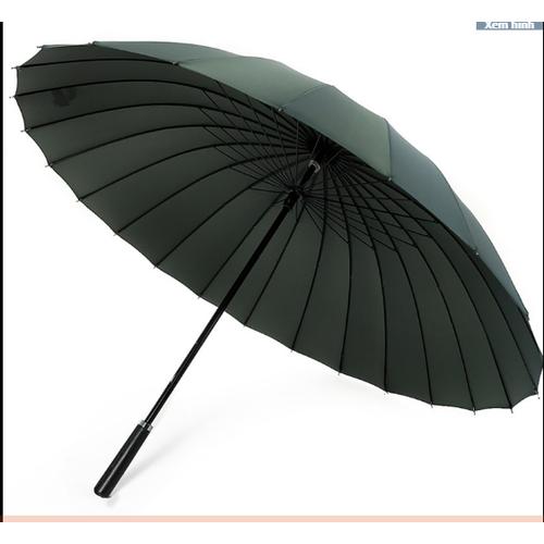 ô cán dài 24 nan siêu chắc chắn chống lật cao cấp, ô dù đi mưa cỡ lớn - 5215484 , 11516599 , 15_11516599 , 280000 , o-can-dai-24-nan-sieu-chac-chan-chong-lat-cao-cap-o-du-di-mua-co-lon-15_11516599 , sendo.vn , ô cán dài 24 nan siêu chắc chắn chống lật cao cấp, ô dù đi mưa cỡ lớn